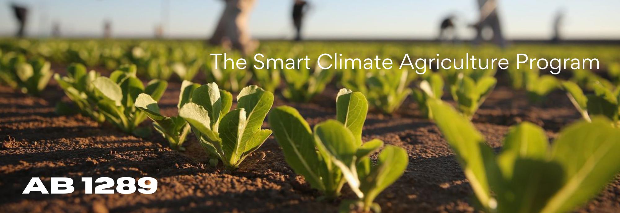 Smart-Farm-Slider